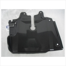 PROTON GEN 2 GENUINE PARTS ENGINE COVER RH