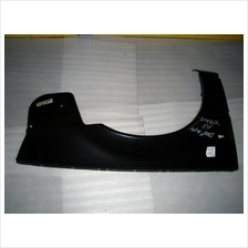 PROTON ISWARA REPLACEMENT PARTS FRONT FENDER ( MUDGUARD ) RH /LH