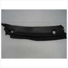 PROTON SAGA BLM GENUINE PARTS FRONT WIPER GRILLE RH