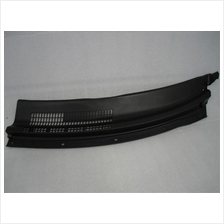 PROTON SAGA BLM GENUINE PARTS FRONT WIPER GRILLE LH