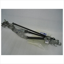 PROTON EXORA GENUINE PARTS FRONT WIPER LINK