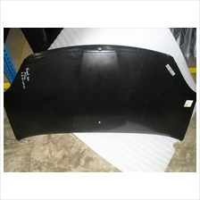 PERODUA VIVA ELITE GENUINE PARTS FRONT BONNET