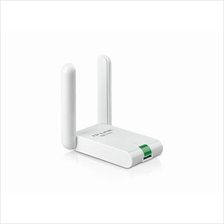 TP-LINK Archer T4UH - AC1200 Dual Band Wireless USB Adapter