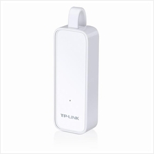 TP-LINK USB 3.0 to Gigabit Ethernet Adapter - UE300