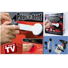 A Pop A Dent- DIY Car Dent Repair Tool