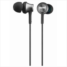 (PM Availability) Sony MDR-EX450 In-ear Headphones