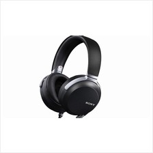 (PM Availability) Sony MDR-Z7 High-Resolution Audio Headphones