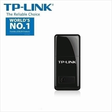 TP-LINK TL-WN823N  Advanced WiFi Receiver