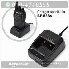 Desktop Charger for Baofeng H777 BF-666S BF-777S BF-888s Two way Radio