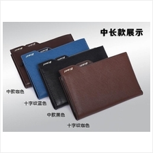 555027679118 elegant card wallet