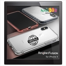 ★ Ringke FUSION PC back TPU case iPhone X iPhoneX 2017