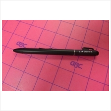 Fujitsu Lifebook Tablet Computer Stylus Pen for ST5112 & ST6012 series