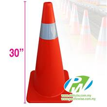 Safety Cone 30'