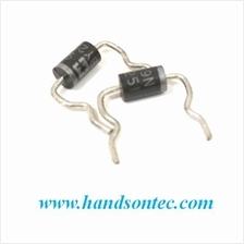BY251 200V/3A Rectifier Diode / 2-pcs