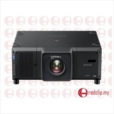 EPSON L25000U PROJECTOR