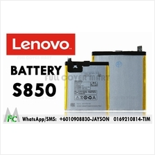 Lenovo S850 BL220 Battery Replacement 2000 mAh