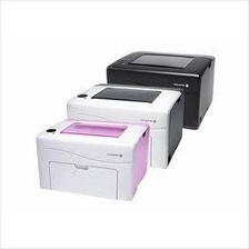 CP105b / CP205 / CM205 series ,Fuji Xerox DocuPrint Laser printer