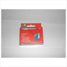 Canon  GC 00201 Cyan HC compatible ink
