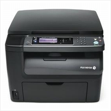 CP105b/CP205/CM205b FUJI XEROX DocuPrint Laser printer