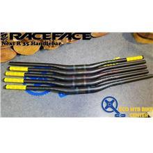 RACEFACE Next R 35 Handlebar