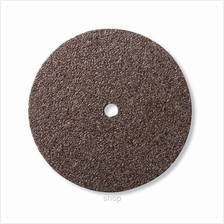 "Dremel 409 15/16"" Cutting Wheels - 2615040932"