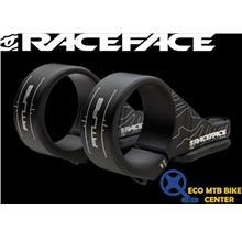 RACEFACE Atlas DM 35 Direct Mount 50