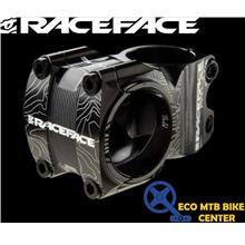RACEFACE Atlas 35 Stem