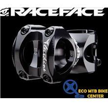 RACEFACE Turbine Stem