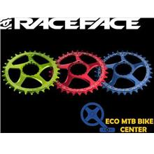 RACEFACE DM Narrow Wide - CINCH Chainring