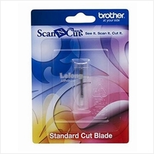 Brother ScanNCut Standard Cut Blade ( CABLDP1 )