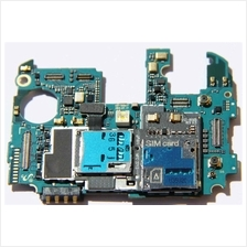 Samsung S4 i9505 LTE Board Replacement Spare Part Service