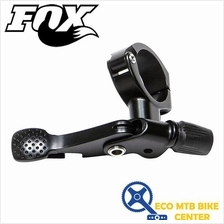 Fox Transfer Lever Assembly