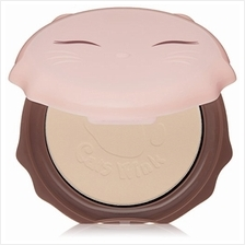 Korean Cosmetics TONYMOLY Cats Wink Clear Pact, 01