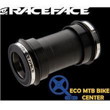 RACEFACE Cinch PF30 BB - B8 / B13 / B16 Cupset