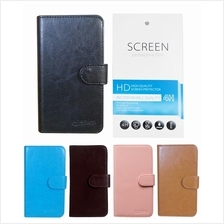 Samsung Galaxy S Advance (i9070) Casing Book Design Cover Case