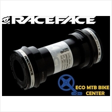 RACEFACE PF30 - X-TYPE ADAPTER BB ASSY