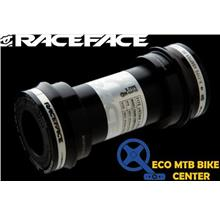 RACEFACE BB30 - X-TYPE ADAPTER 68/73
