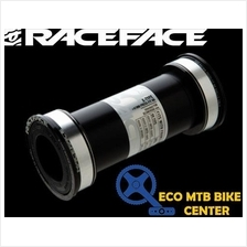 RACEFACE BB92 - X-TYPE ADAPTER
