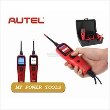 Autel PS100 Powerscan Car Circuit Diagnostic Tester
