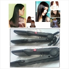 Straighten Your Hair Salon Style with Ionic Hair Straightener+SHIPPING