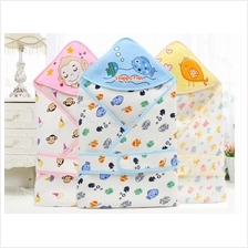 Multipurpose Baby Wrap / Blanket