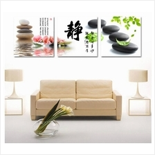 Living Room Morden Painting Decorative Painting