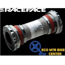 RACEFACE TURBINE X-TYPE BB