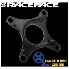 RACEFACE Cinch Spider 104 Bcd 2x Spider