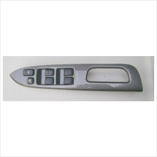 Toyota Wish Power Window Main Switch
