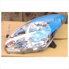 Myvi New Original Head Lamp