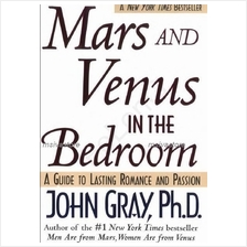 Bestseller mars venus in the bedr end 1222018 519 am fandeluxe Image collections