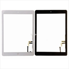 iPad5 Air A1474 IPad 9.7 2017 A1822 A1823 Touch Screen Digitizer Glass