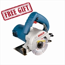BOSCH MACHINE DIAMOND WHEEL CUTTER GDM 121