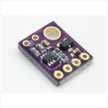 High ambient light sensor module (GY-49 MAX44009, 0.045 to 188000 lux)